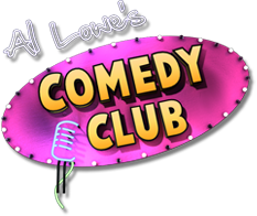 Al Lowe's Comedy Club